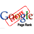 Google PageRank Update – Oktober 2009