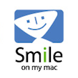 Textexpander – Smile on my Mac