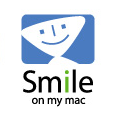Textexpander - Smile on my Mac