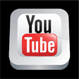 YouTube – Video`s im MP4 Format downloaden