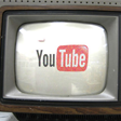 Youtube-Videos ohne Programm downloaden