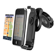 TomTom-Carkit neues Video