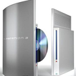 Playstation 3 ab August im