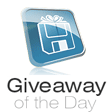 Kostenlose Software: Jeden Tag! - Giveaway of the Day