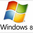 Windows 8 schon in Planung