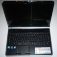 Mein neues Packard Bell Easynote TJ Notebook