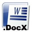 .DocX Word Dateien in .Doc konvertieren