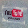 Neues YouTube Design