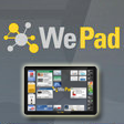 WePad: Deutscher iPad-Konkurrent