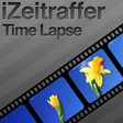 iZeitraffer – iPhone App