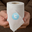 Twitter rettet Toilettengang in Japan
