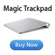 Warum Apple Magic Trackpad kaufen?