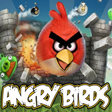Angry Birds Vollversion für Android