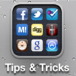 Die 10 besten iPhone Tips & Tricks