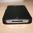 Review – iPhone 4 Hülle von Incipio