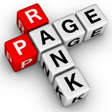 PageRank Update im November 2011