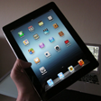 "Gastartikel: ""The new iPad"" Review"